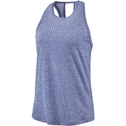 Patagonia Ridge Flow Tank Top - Women's