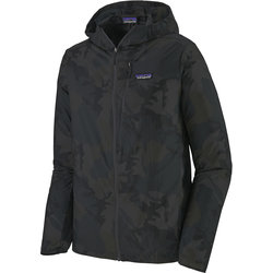 Patagonia Houdini® Jacket - Men's