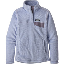 Patagonia Re-Tool Snap-T® Fleece Pullover - Women's