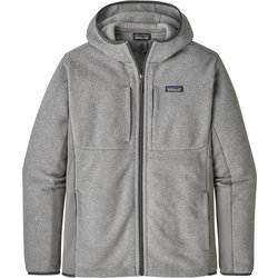 Patagonia Lightweight Better Sweater® Hoody - Men's