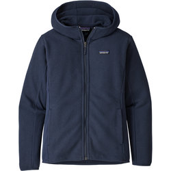 Patagonia Lightweight Better Sweater® Hoody - Women's