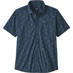 Patagonia Go To Shirt - Men's