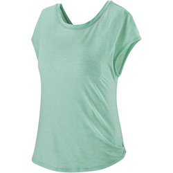 Patagonia Glorya Twist Top - Women's