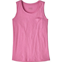 Patagonia Mainstay Tank Top - Women's