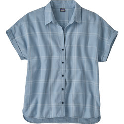 Patagonia Lightweight A/C® Shirt - Women's