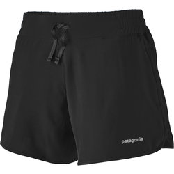 Patagonia Nine Trails Shorts - 6