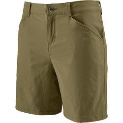 Patagonia Quandary Shorts - 7