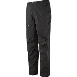 Patagonia Rainshadow Pants - Men's