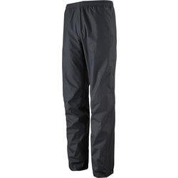 Patagonia Torrentshell 3L Pants - Short - Men's