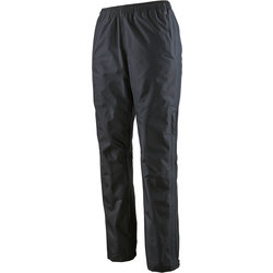 Patagonia Torrentshell 3L Pants - Short - Women's