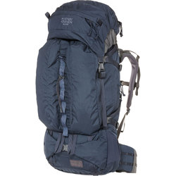 Mystery Ranch Glacier 70 Pack - Mens