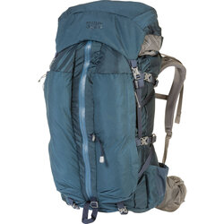 Mystery Ranch Sphinx 60 Pack - Men's