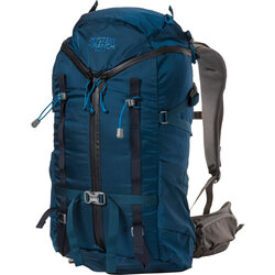 Mystery Ranch Scree 32 Pack - Mens