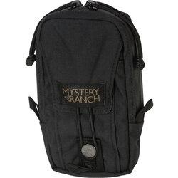 Mystery Ranch Tech Holster