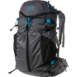 Mystery Ranch Coulee 40 Pack - Women's