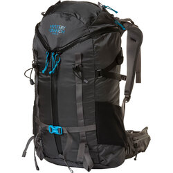 Mystery Ranch Scree 32 Pack - Womens