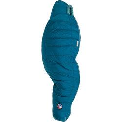Big Agnes Sidewinder SL 20 Down Sleeping Bag (-7C) - Women's