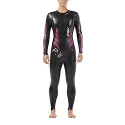 2XU P:1 Propel Wetsuit - Women's