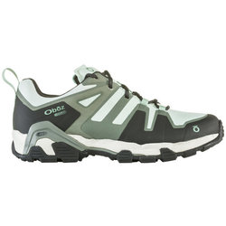 Oboz Footwear Arete Low Waterproof - Women's