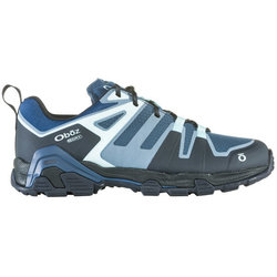 Oboz Footwear Arete Low - Women's
