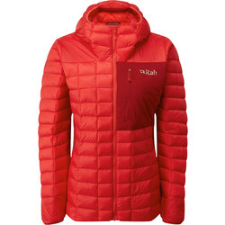 Rab Kaon Jacket - Women's