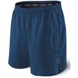 Saxx Kinetic 2N1 Sport - Men's