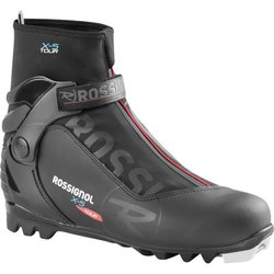 Rossignol X-5 - Men's