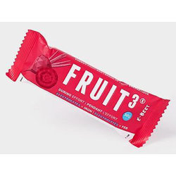 Xact Nutrition FRUIT3 Energy Bar - E-Beet (Single/30g)