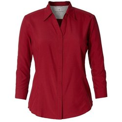 Royal Robbins Expedition 3/4 Sleeve Shirt - Women's