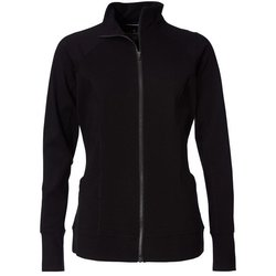 Royal Robbins Geneva Ponte Jacket - Women's