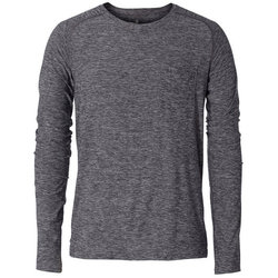 Royal Robbins Tech Travel Tee Long Sleeve - Men's