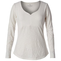 Royal Robbins Yosemite Long Sleeve - Women's