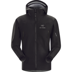 Arcteryx Zeta LT GTX Jacket - Men's