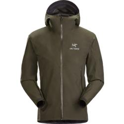 Arcteryx Zeta SL GTX Jacket - Men's
