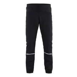 Craft Essential Winter Pants - Men's
