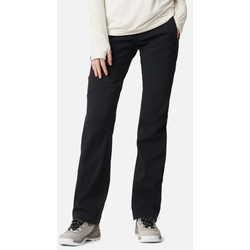 Columbia Back Beauty Passo Alto Heat Pant - Women's
