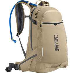 CamelBak H.A.W.G.® LR 20 100oz Hydration Pack