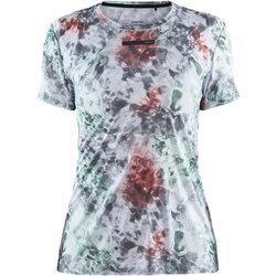 Craft Vent Mesh Shirt - Women's