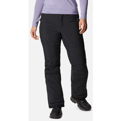 Columbia Kick Turn Insulated Pant - Women's