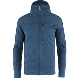 Fjallraven Abisko Trail Fleece Jacket - Men's