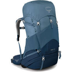 Osprey Ace 50 - Kid's