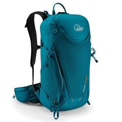 Lowe Alpine Aeon ND25 Pack - Womens