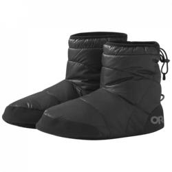 Outdoor Research Tundra Aerogel Socks - Mens