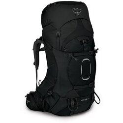 Osprey Aether 65 Pack - Mens