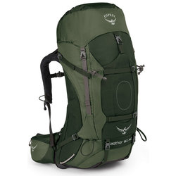 Osprey Aether AG 60 Pack - Men's