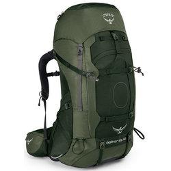 Osprey Aether AG 85 Pack - Men's