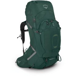 Osprey Aether 60 Plus Pack - Mens