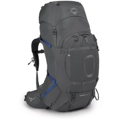 Osprey Aether Plus 70 Pack - Mens