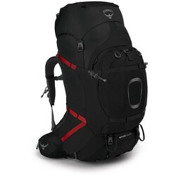 Osprey Aether Plus 85 Pack - Mens