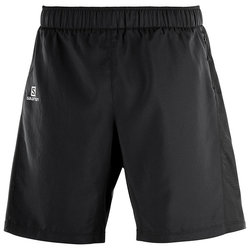 Salomon Agile 2N1 Short - Men's